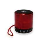 Caixa-de-Som-Bluetooth-AMARELO-6276-1501601916